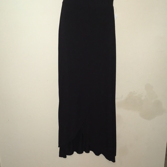 Charlotte Russe Dresses & Skirts - Wrap Style
